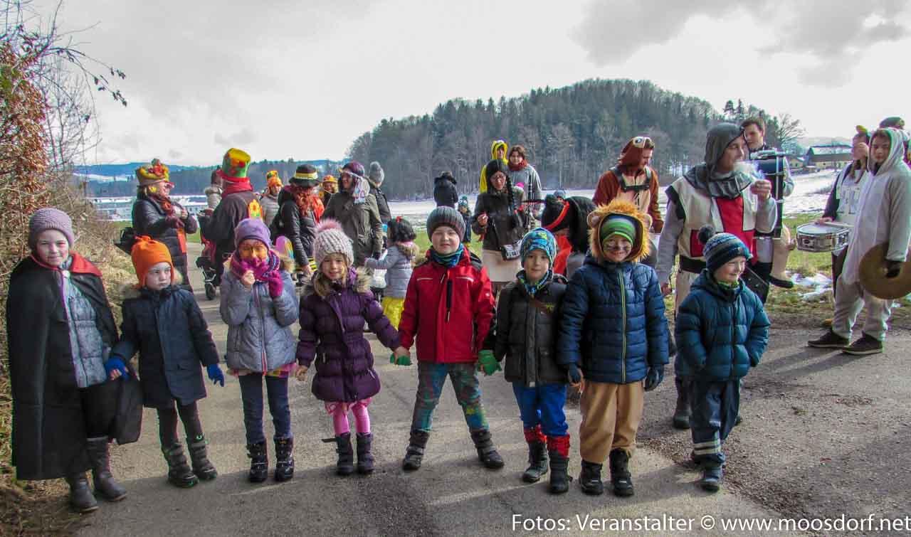 GG_Faschindwanderung_2018 (15 von 27)