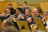 TMK Konzert 2018 (3 von 28)