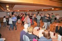 Tanzabend ARGE Kultur