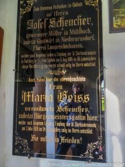 Weickert_Kapelle (5 von 6)