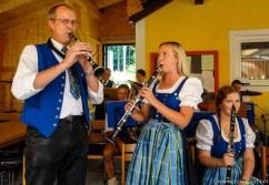 TMK Dorffest 2018 (16 von 21)