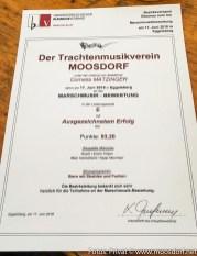 TMK_Moosdorf_Juni_Auszeichnung (8 von 8)