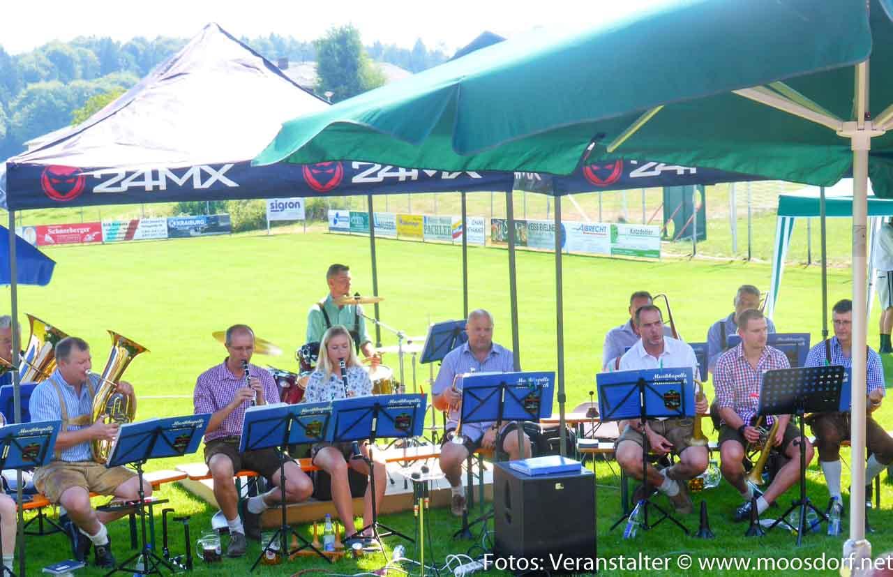 USV_Clubheim-Segnung (14 von 31)
