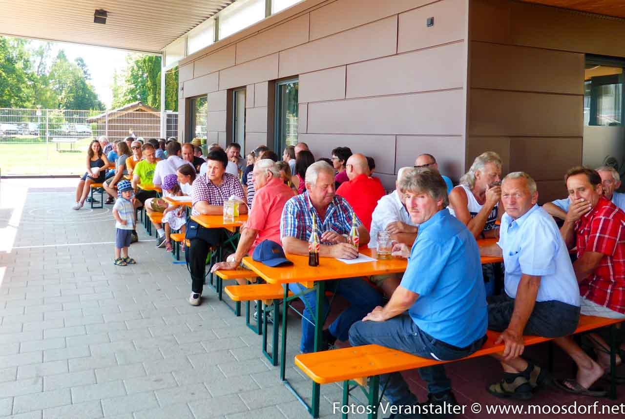 USV_Clubheim-Segnung (21 von 31)