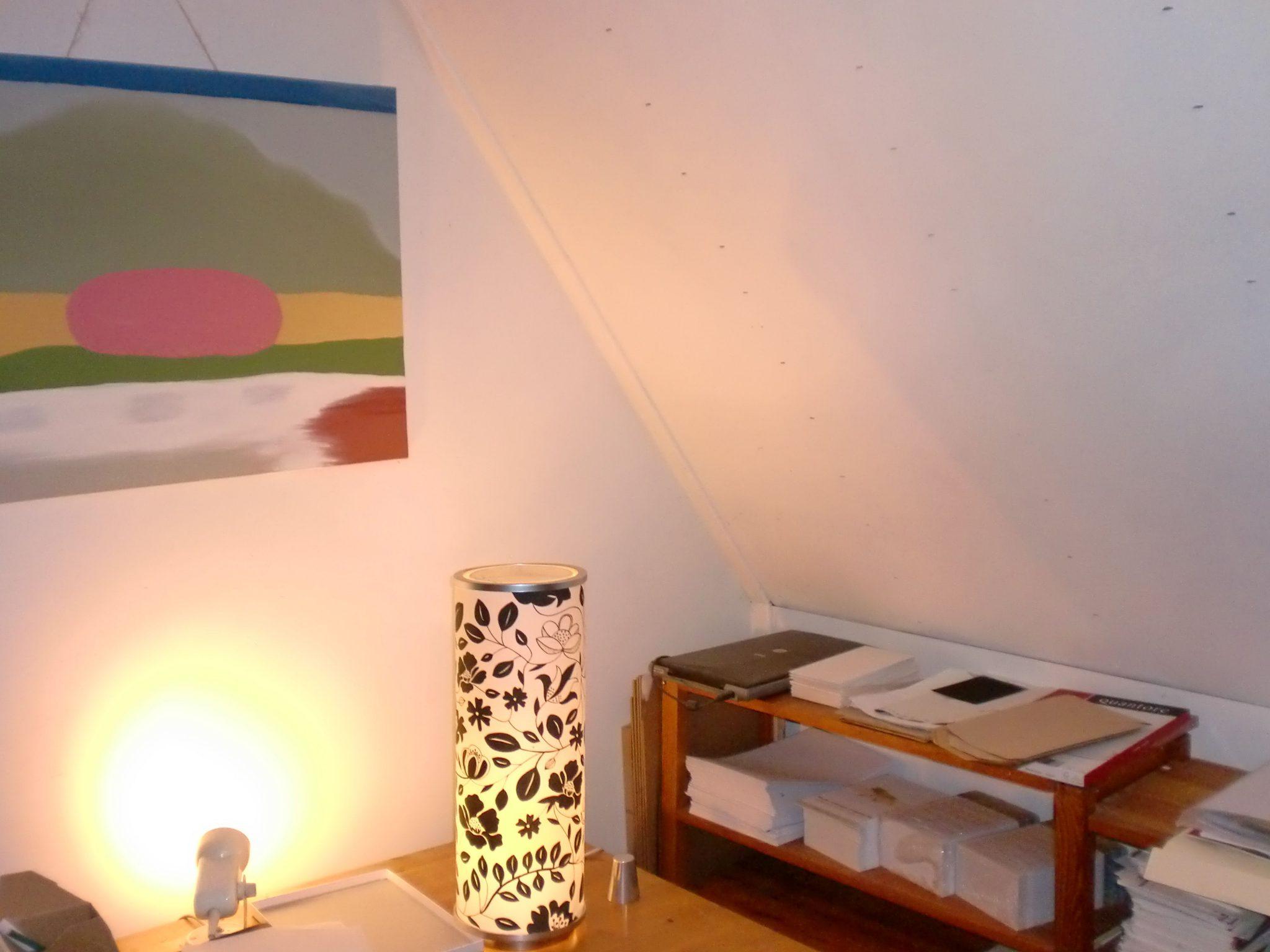 Woonkamer verven of slaapkamer verven  Moose Frg Belgi