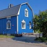 houten-huis-verven