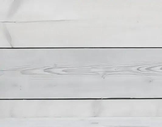 Topp vit whitewash vloerlak moose färg