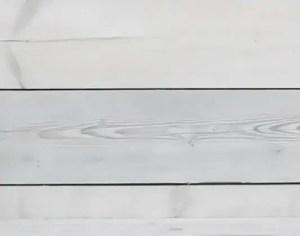 Houten trap verven whitewash verf