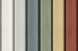 verf en kleur