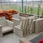 grey wash beits steigerhout