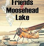 Friends of Mooshead