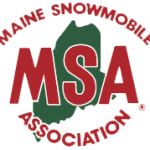 Maine Snowmobile Association
