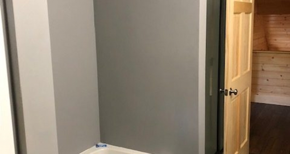 Bathroom 2 – Copy