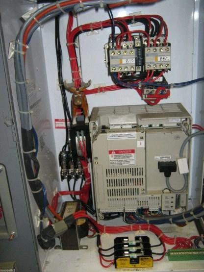 ATV66U54N4-Square-D-Mod-6-Altivar-66-Motor-Control-Center-Bucket-5HP-5