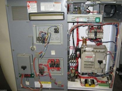 ATV66U54N4-Square-D-Mod-6-Altivar-66-Motor-Control-Center-Bucket-5HP-9