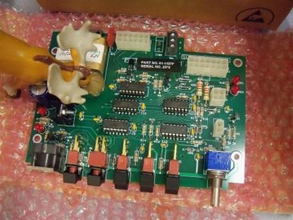 01-1107F-Web-Techniques-Label-Rewind-Counter-Interface-Circuit-Bd-01-1107-rev-F-2