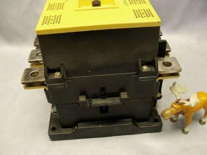 100W-B300N3-Allen-Bradley-Size-5-Contactor-100W-B3OON3-120V-Coil-3