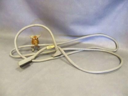 1492-CABLE025H-Allen-Bradley-Pre-wired-IO-Cable-1