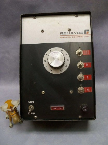 9C53-Reliance-Electric-Master-Controller-9C53-6-Channels-6
