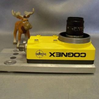 Cognex-Insight-800-5870-1A-Vision-Camera-with-Lens-HF35HA-1B-10