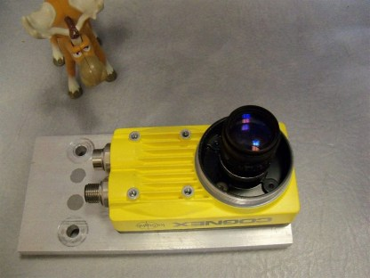 Cognex-Insight-800-5870-1A-Vision-Camera-with-Lens-HF35HA-1B-4