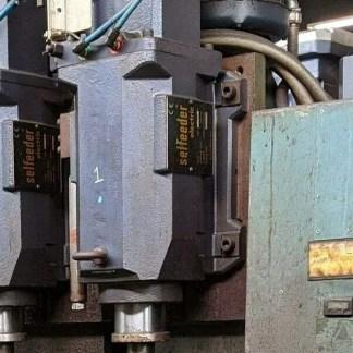 ES7-Sugino-Selfeeder-Electric-Drill-w-200mm-Stroke-7