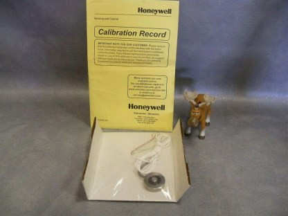 Honeywell-060-0238-07-Model-53-Load-Cell-1000-lbs-Pressure-Transducer-2