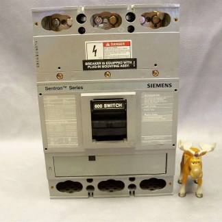 Siemens-600-AMP-Circuit-Breaker-LXD63S600A-4