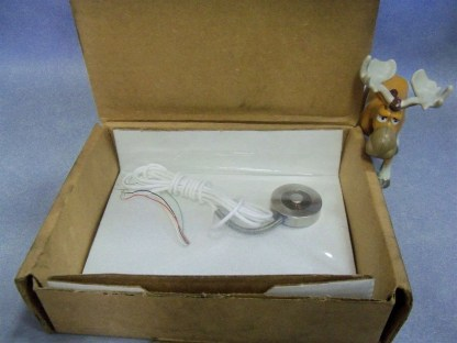 Honeywell-060-0238-07-Model-53-Load-Cell-1000-lbs-Pressure-Transducer-6