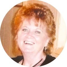 obituary 2014 moose jaw