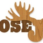 MooseJaw Woodworks Logo