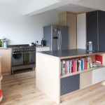 Birch_Ply_Kitchen_-_Tankerton-001