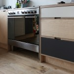 Birch_Ply_Kitchen_-_Tankerton