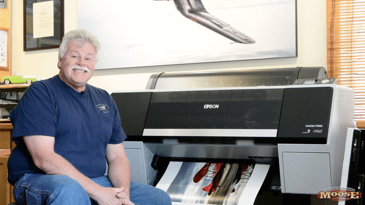 The Epson P7000 – Holly Cr*&!!! | Moose Peterson's Website