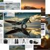 UK Aviation – Amateur Photog