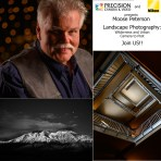 Landscape Photography This Weekend in Austin TX!