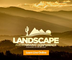 Landscape Conference