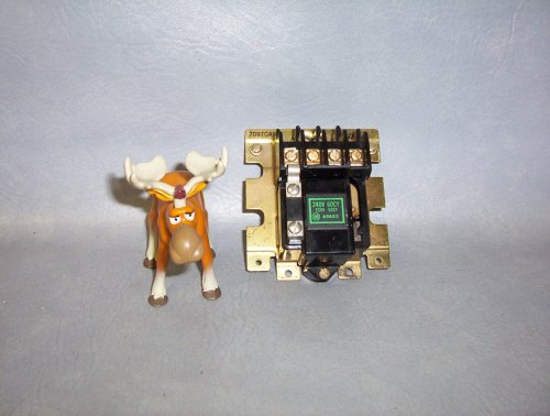 small resolution of allen bradley size 00 contactor 709toa 709 toa