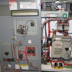 Qo Load Center Wiring Diagram 12v Bathroom Extractor Fan 100 Amp Panel Circuit Breaker