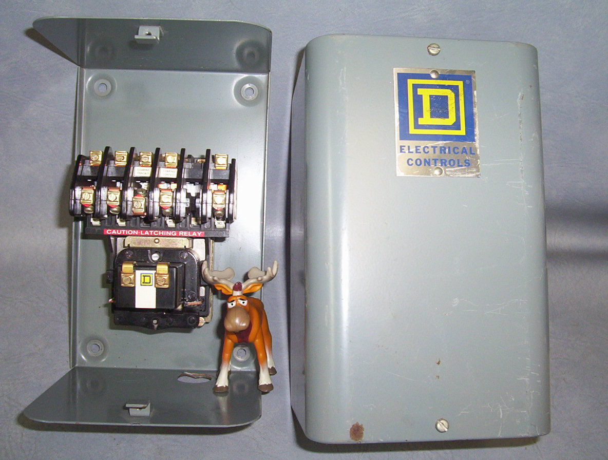 siemens hand off auto switch wiring diagram for dimmer australia square d mechanically held contactor