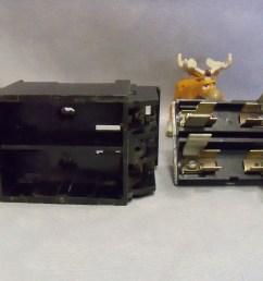 30 amp fuse block r 1982 1 w r 1982 lid ite walker [ 3648 x 2736 Pixel ]