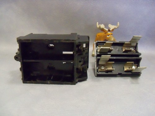 small resolution of 30 amp fuse block r 1982 1 w r 1982 lid ite walker