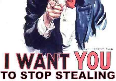 stop_stealing.jpg