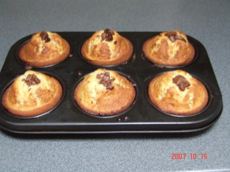 muffins-after.JPG