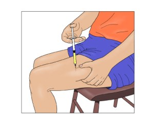 Insulin_injection