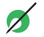 kolegijum.logo