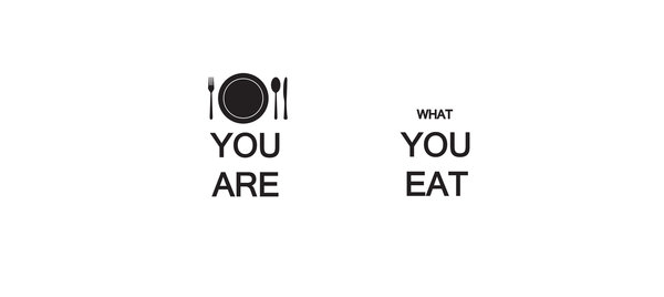 you-are-what-you-eat1