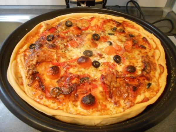 cikago-pizza-lupo-grill