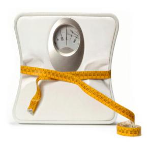 dijeta jedi manje