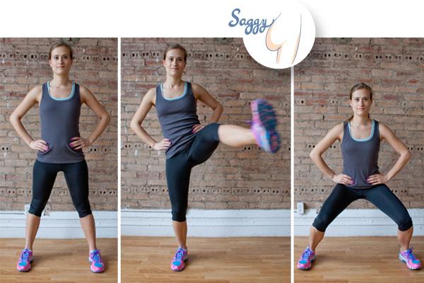 saggy_butt_exercises